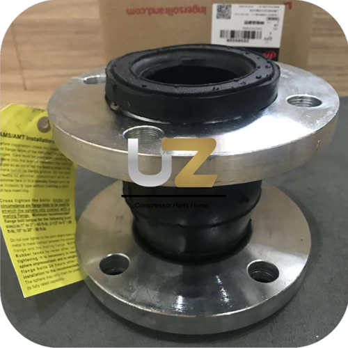 Flexible Coupling 39586508